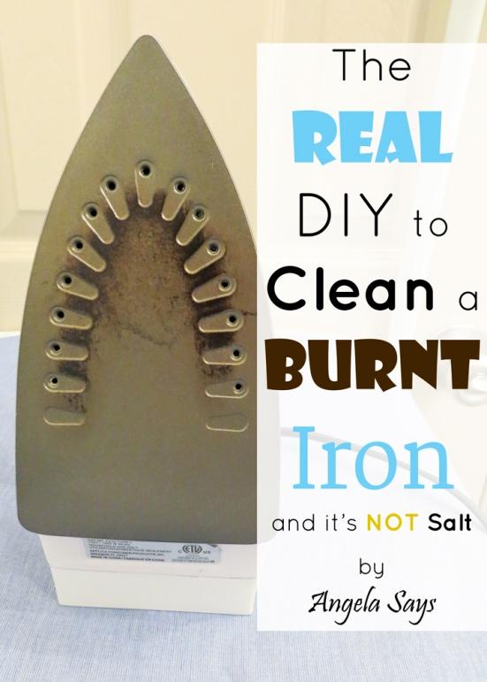 burned-iron