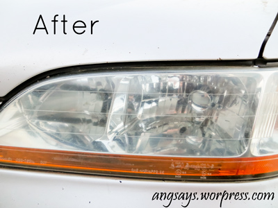 clean-headlights
