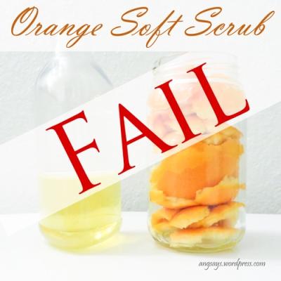 orange-cleaner-fail