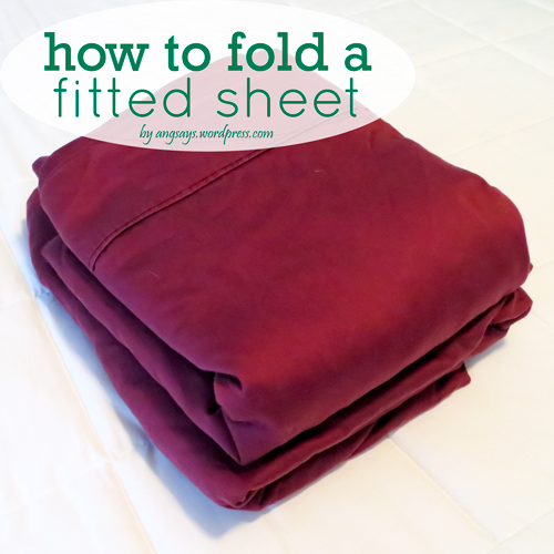 folding-sheets