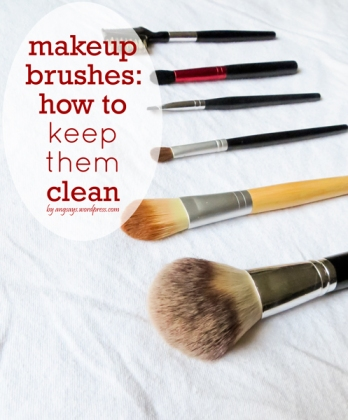 clean-makeup-brushes