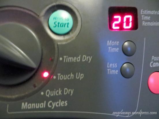 Tips to Avoid Ironing