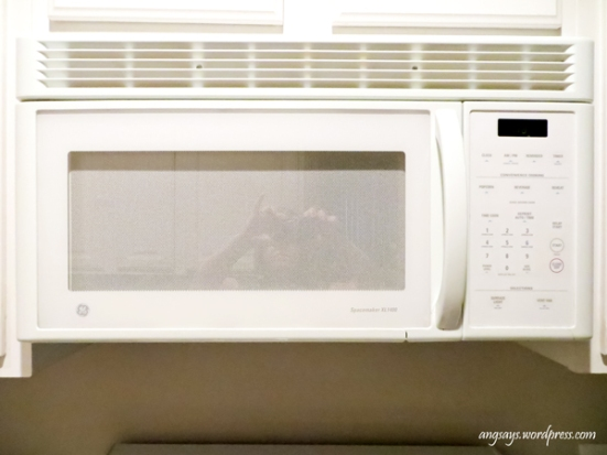 clean-microwave
