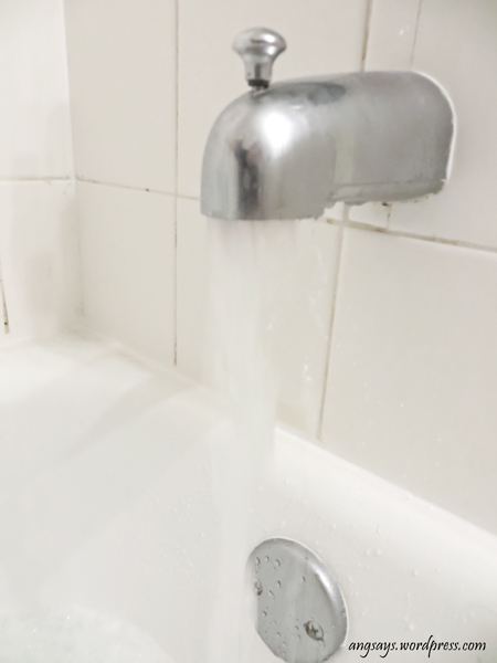 bathtub scum 28 images tips for ridding your bathroom