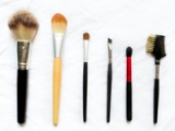 Makeup Brushes: How to Keep ThemClean