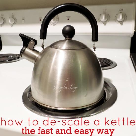 clean-a-kettle