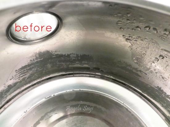 how-to-descale-kettle
