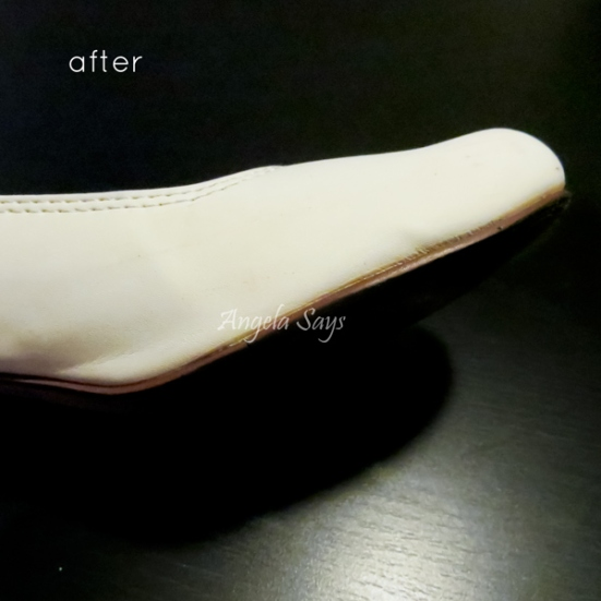 remove-scuff-marks-from-heels