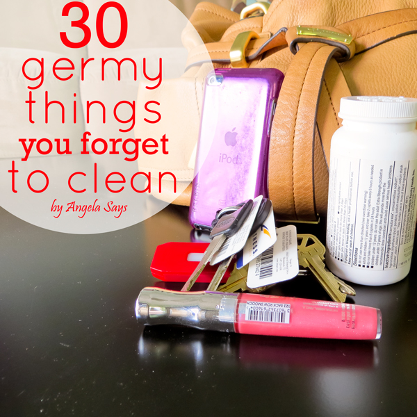 things-you-forget-to-clean