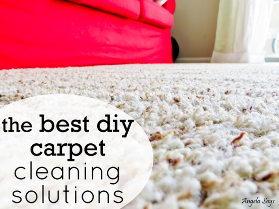 diy-carpet-cleaning-solutions