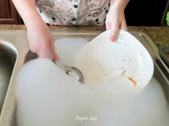 hand-wash-dishes