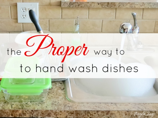 handwash-dishes