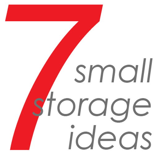small-storage-ideas