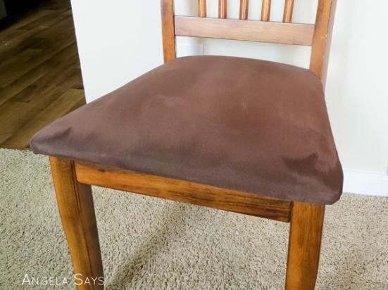cleaning-microfiber-furniture