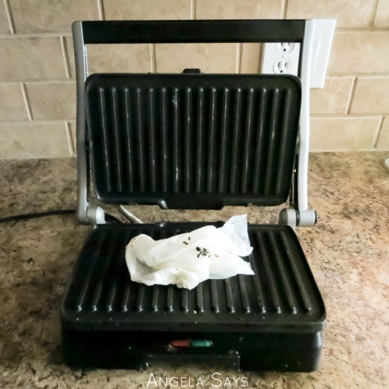 easily-clean-electric-grill